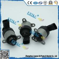 China ERIKC vehicle fuel metering valve 928400677 Metering unit 0928 400  677 and 0 928 400  677 for Mercedes-Benz on sale