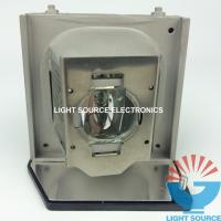 China Original 310-7578 Projector Lamp for Dell Projector GF538 2400MP 725-10089 on sale