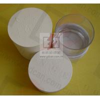 China Gift White Cardboard Tube Containers Cylinder Packaging Boxes Eco Friendly wholesale