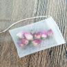 Buy cheap Nylon Tea Bag from wholesalers