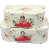 China Foldable promotional  color paper Customized Gift Boxes printing for children wholesale