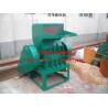 China Bamboo shredder wholesale