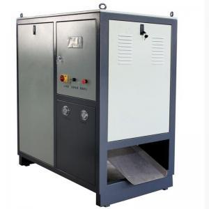 China dry ice blasting cleaning machine model motor dry ice machine model motor spray guns wholesale