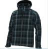 China Outdoor Waterproof Western Popular kids ski jacket wholesale