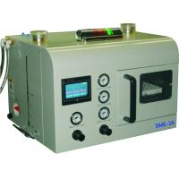 China User - Friendly Automatic Nozzle Cleaner Sme-24 Ultrasonic Cleaner For Nozzle on sale