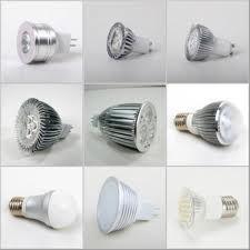 China 5w E27 Brightest Cool white 6000-6500K LED Lighting Bulbs AC 85-265V, 50-60Hz wholesale