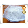 China White Crystalline Powder Cortical Hormones Dexamethasone 21 Acetate CAS 214 646 8 wholesale