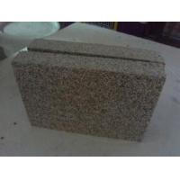 China Low Carbon Insulated Wall Board Light Weight For Exterior Decoration wholesale