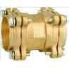 China Polyethylene Fitting (SF. 1J07) wholesale
