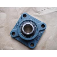 Buy cheap Conveyor & pulverizer Pillow block bearing from wholesalers