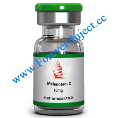 Melanotan-2