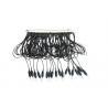 China Accurate Marsh Geophone String SM24 Waterproof Heavy Duty Case wholesale