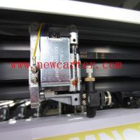China Pcut Cutting Plotter Carriage CT1200 Vinyl Cutter Spare Parts Creation CT630 Carriage Plot wholesale