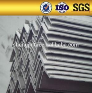 China Q235 angle steel/Steel angles/angles iron wholesale