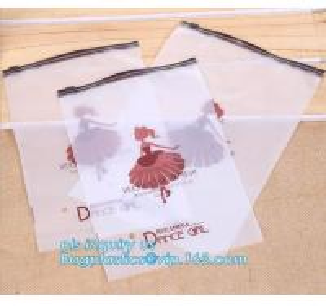 China PVC Snap Closure Bag PVC Drawstring Bag PVC Hook Bag PVC Card Holder PVC Sewing Bag PVC document bag PVC Promotional ite wholesale