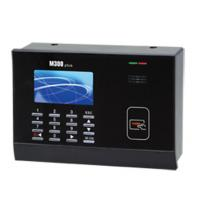 Buy cheap M300 ZKTECO CARD TIME ATTENDANCE from wholesalers