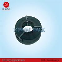 China high quality steel strapping with well service wholesale