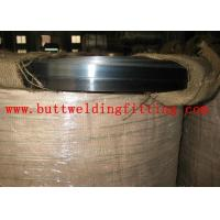 China 12mm x 50m Copper Foil Tape with Conductive Adhesive for EMI Shielding on sale