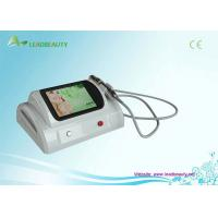 China 25 / 49 / 81 Pins Fractional RF Micro Needle 5MHZ For Skin Rejuvenation wholesale