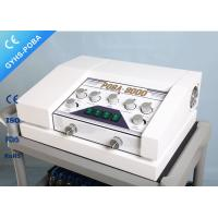 China Beauty Salon Vacuum Therapy Machine For Breast Enlarge Cupping Multifunctional on sale