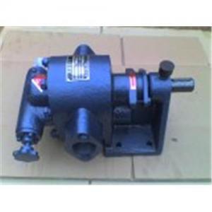 China Bitumen Asphalt pump(CLB) wholesale