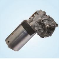 China Mercedes benz Wiper motor with high quality and best price wholesale