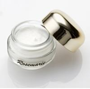 China Hyaluronic Acid Sun Screen Anti Wrinkle Whitening Cream 100ml wholesale
