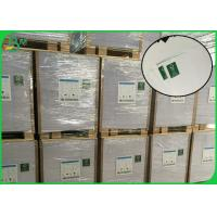 China Professional Offset Printing Paper Smooth White Bond Paper For Printing / Copy wholesale