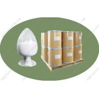 Buy cheap Pharmaceutical Raw Materials Antibacterial Agent Thiamphenicol 15318-45-3 from wholesalers