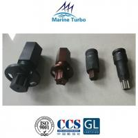 China T- TPS44, T- TPS48,  T- TPS52 And T- TPS61 Turbo Pressing-On Tools F Type For T- ABB Turbocharger Tools wholesale