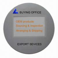 Buying Agent/Buying Office/Trading Agent Services, OEM Products Export Services