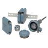 Buy cheap Rosemount Temperature Transmitter 248 from wholesalers