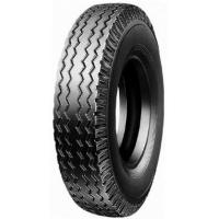 Buy cheap Bias truck tyre/ tire, trailer tyre, rib pattern, light truck tyre from wholesalers