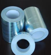 Quality Self-Adhesive Aluminum Foil tape for sale
