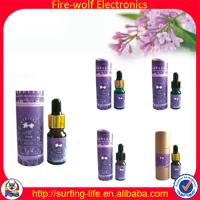 Buy cheap Buy good smelling essential Breast oil,23 differents smell oil.rugosa oil from wholesalers