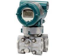 China Original Import Yokogawa EJA110E Differential Pressure Transmitters wholesale