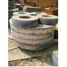 China S355J2G3+N / S355J2+N EN10025-2 Carbon Steel Alloy Steel Plate  s355j2g3 material properties wholesale