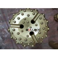 China Big Size DTH Drilling Tools 12'' 305mm Spherical Button Dth Drill Bit wholesale