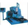 China 5 aixs Plamsa Cutting Machine wholesale