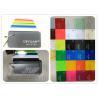 China Tinted Mitsubishi PMMA Acrylic Sheet 4mm 5mm Clear Perspex Sheets wholesale