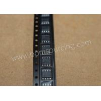 China Surface Mount Integrated Circuit IC Chip IRF7413TRPBF F7413 N Channel Mosfet 30V 13A 2.5W on sale