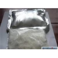 China Etizolam Research Chemical Pharmaceutical Substitution CAS 853122-18-2 99.8% Purity wholesale