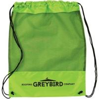 Buy cheap Selling well all over the world excellent quality drawstring bags target Made in from wholesalers
