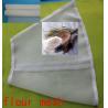 China 100% Polyester Flour Mesh wholesale