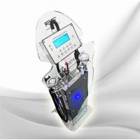 China Rf Fat Reduction Anti Age Wrinkle Removal Machine wholesale