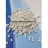 China High Grade Calcium Carbonate Filler Masterbatch, Masterbatch,Filler,Filler Masterbatch,PE Filler,PE Masterbatch,Calpet wholesale