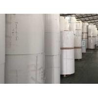 China Coated Duplex board Grey White/back Sheets Reels Woodfree Paper manufacturer Suppler on sale