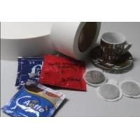 China Coffee Filter Paper wholesale