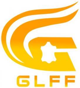 Guangzhou International Leather & Footwear Fair 2013(GLFF2013)
