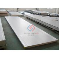 Quality Thermal Oil fluid steel heating platen for hydraulic hot press for sale